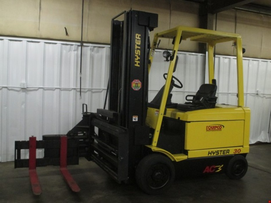 1513673hyster
