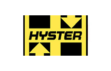 2891847Hyster