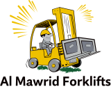 Forklifts sales Dubai   Forklift maintenance Sharjah